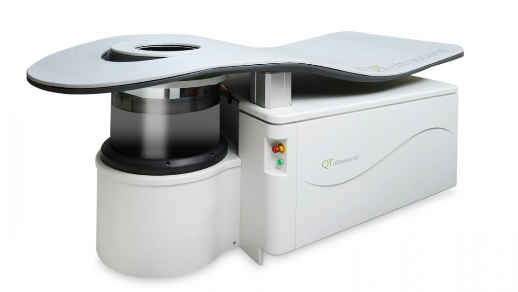 Waarom QT-scan